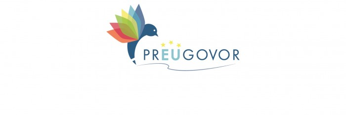 Presentation of prEUgovor Alarm Report on the State of Rule of Law in Serbia